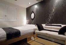 ラブホテル業界ブログ-ホワイトシティ203