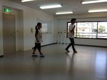 $芸能プロダクション TRUEWAVE河田裕史