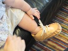 babygood オフィシャルブログ