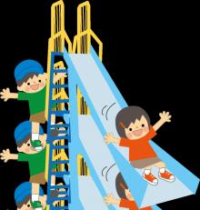 $Repos北広島 ホームセラピスト講座や北広島育児ママの情報
