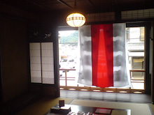 鞆ノ津ギャラリー『ありそ楼』-20120924112932.jpg