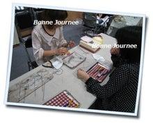 Bonne Journee-workshop