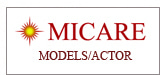 "MICARE"""