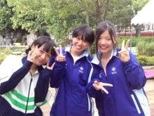 mai no blog-121002_1535~020001.jpg