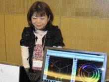 癒しのイベントを企画・開催 大阪南部      笑顔があふれる家庭に!!