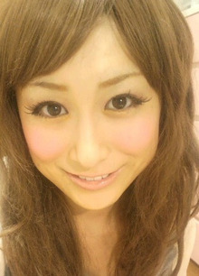 おかもとまりオフィシャルブログ Powered by Ameba-IMG_3855.jpg