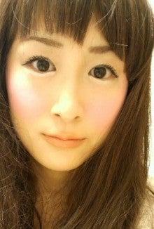 おかもとまりオフィシャルブログ Powered by Ameba-IMG_5131.jpg