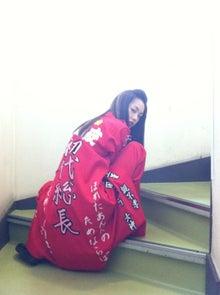 桐谷美玲オフィシャルブログ「ブログさん」by Ameba-IMG_5000.jpg