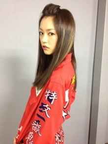 桐谷美玲オフィシャルブログ「ブログさん」by Ameba-IMG_7383.jpg