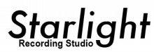 Starlightのブログ