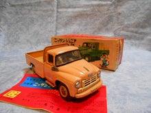 $1959PORSCHE356Aのブログ-バンダイ前