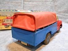 $1959PORSCHE356Aのブログ-米澤後ろ