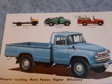 $1959PORSCHE356Aのブログ-60年中頁