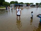 """NGOピースウィンズ・ジャパン スーダン駐在スタッフのブログ ナイルでまいる!南スーダン""""こにょこにょ""""レポート-P1030729.jpg"""