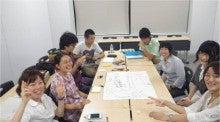 源流放課後の会のブログ-2012 収穫祭会議