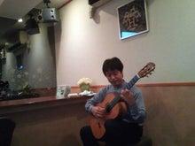 ギタリスト瀬戸輝一のブログ-IMG_4080.jpg