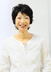 癒スピペットフェスタ実行委員のブログ-カモミールさん
