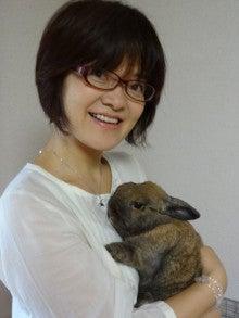 癒スピペットフェスタ実行委員のブログ-ゆえりさん
