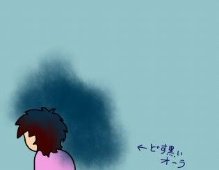 はにわ日和♪