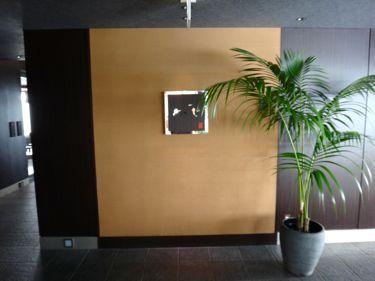 横浜発 驢馬人の美食な日々-Nuji