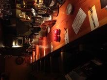 southwestcafeのブログ-__.JPG
