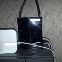 au Wifi sp…