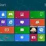 Windows 8で…