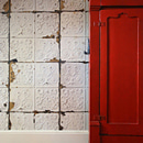 WALPA 輸入壁紙専門