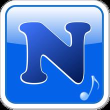 nittロゴ