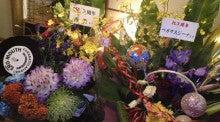 ナインスターズの愉快な仲間達のブログ-2012100417590000.jpg