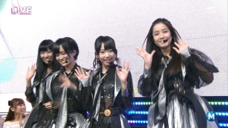 AKB48まとめ隊