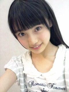 2012年10月05日のブログ 伝説の歌姫☆すず香♬ plus ドキドキ由結 <b>...</b>