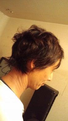 サザナミケンタロウ オフィシャルブログ「漣研太郎のNO MUSIC、NO NAME!」Powered by アメブロ-121004_1702~01.jpg