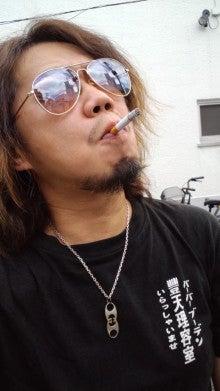 サザナミケンタロウ オフィシャルブログ「漣研太郎のNO MUSIC、NO NAME!」Powered by アメブロ-120929_1129~01.jpg