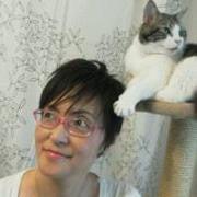 癒スピペットフェスタ実行委員のブログ-エッタさん
