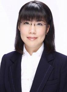 癒スピペットフェスタ実行委員のブログ-川内ひかるさん