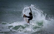 Kusma's Surf Diary-kusuma@hossegor