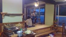 古民家cafe おてんとさん-talklive02