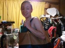 イー☆ちゃん(マリア)オフィシャルブログ 「大好き日本」 Powered by Ameba-2012-10-05 17.31.46.jpg2012-10-05 17.31.46.jpg