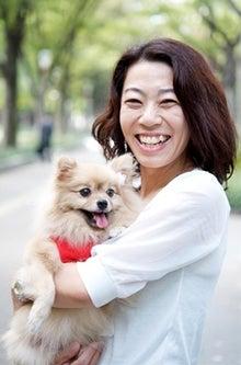 $【大阪・神戸】ペットに手作り食倶楽部 ★ 阪神間でペット食育講座-きっか3