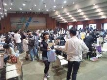海星学院ウラ日記-SH3I6916.jpg