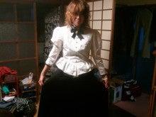 イー☆ちゃん(マリア)オフィシャルブログ 「大好き日本」 Powered by Ameba-2012-10-07 17.16.50.jpg2012-10-07 17.16.50.jpg