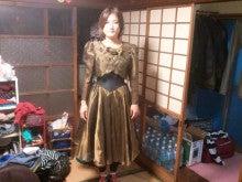 イー☆ちゃん(マリア)オフィシャルブログ 「大好き日本」 Powered by Ameba-2012-10-07 17.17.11.jpg2012-10-07 17.17.11.jpg