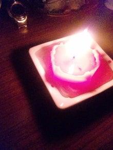 $Love&Light ☆一歩を踏み出す勇気を☆-121005_195725.jpg