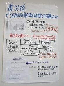 KKおぜみのブログ