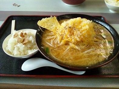 味噌 ラーメン チーズ 東京都で食べられるチーズラーメン人気30選