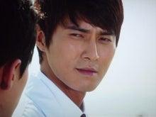 男の韓国ドラマファン