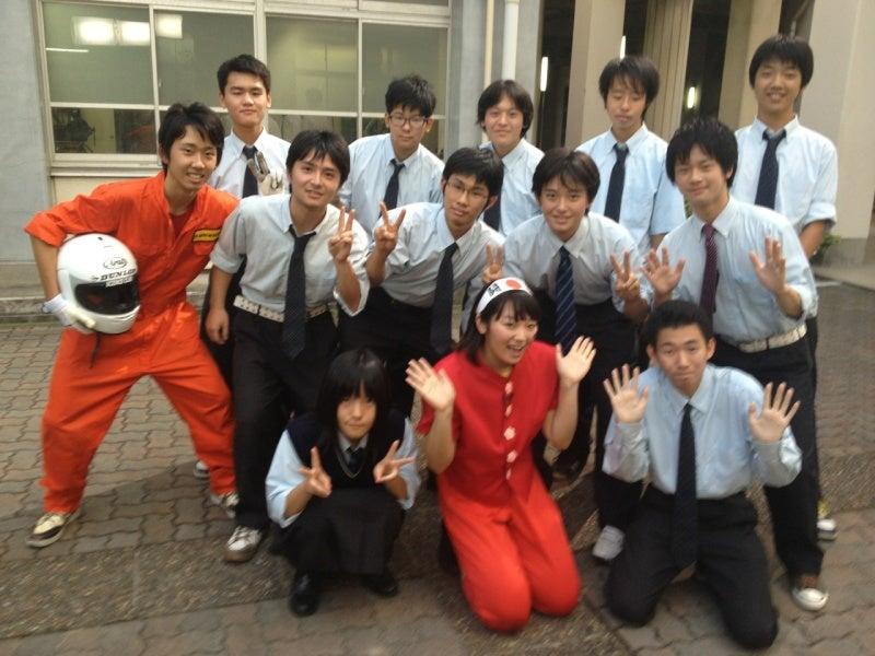 堺市立工業高等学校 - JapaneseC...