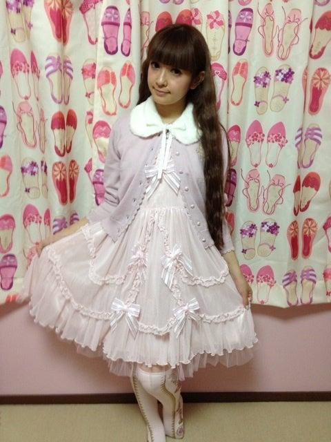 「青木美沙子 私服」の画像検索結果
