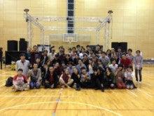 土屋アンナ オフィシャルブログ powered by Ameba-STIL0015.jpg